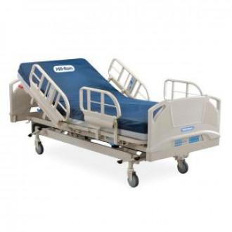 Больничные