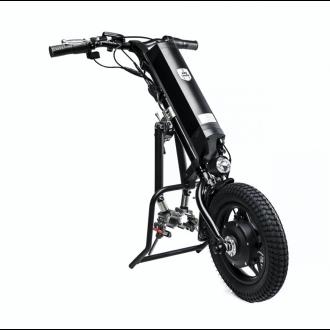 Приставки для кресел-колясок