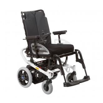Инвалидная коляска с электроприводом Otto Bock A 200 в Пятигорске