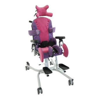 Многофункциональное ортопедическое кресло LIW LiliSIT в Пятигорске