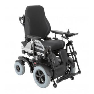 Инвалидная коляска с электроприводом Otto Bock Juvo B5 в Пятигорске