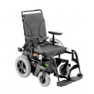 Инвалидная коляска с электроприводом Otto Bock Juvo B4 base в Пятигорске