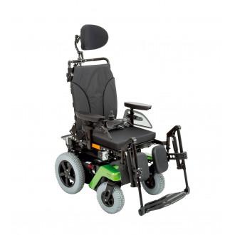 Инвалидная коляска с электроприводом Otto Bock Juvo B4 в Пятигорске
