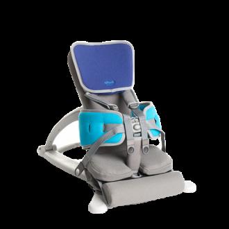 Сиденье поддерживающее правильную осанку Firefly GoTo Seat в Пятигорске
