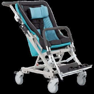 Детская комнатная кресло-коляска ДЦП Akcesmed Nova Home в Пятигорске