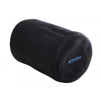 Вакуумная подушка для сидения Akcesmed BodyMap O в Пятигорске