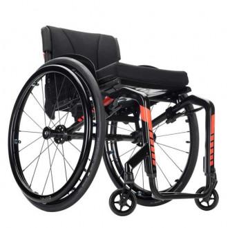 Активная инвалидная коляска Kuschall K-series 2.0 в Пятигорске