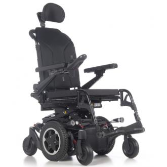 Инвалидная коляска с электроприводом Quickie Q400 M Sedeo Lite в Пятигорске