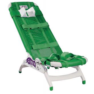 Кресло для купания Drive Medical Otter в Пятигорске