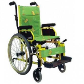 Детская инвалидная коляска Karma Medical Ergo 752 в Пятигорске