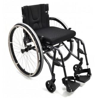Активная инвалидная коляска Panthera S3 swing в Пятигорске