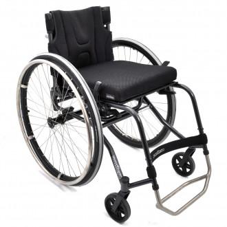 Активная инвалидная коляска Panthera S3 в Пятигорске