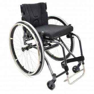 Активная инвалидная коляска Panthera U3 в Пятигорске