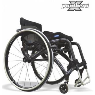 Активная инвалидная коляска Panthera X (Carbon) в Пятигорске