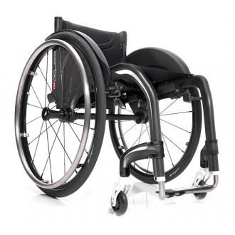 Активная инвалидная коляска Progeo Carbomax в Пятигорске