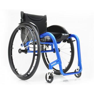 Активная инвалидная коляска Progeo Joker Energy в Пятигорске