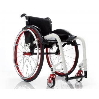 Активная инвалидная коляска Progeo Joker в Пятигорске