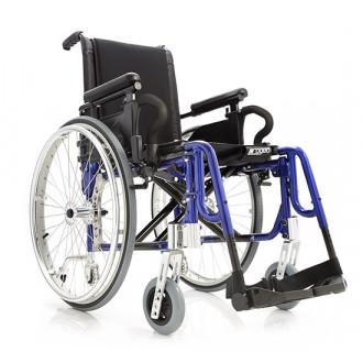 Активная инвалидная коляска Progeo Basic light plus в Пятигорске