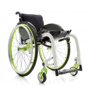 Активная инвалидная коляска Progeo Tekna Advance в Пятигорске