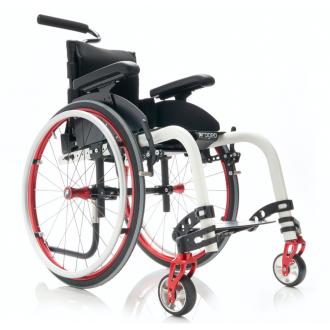 Активная инвалидная коляска Progeo Joker Junior в Пятигорске