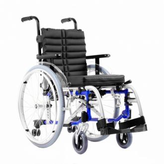 Детская инвалидная кресло-коляска Ortonica Puma в Пятигорске
