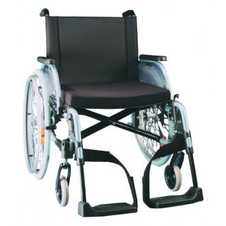 Инвалидное кресло-коляска Otto Bock Старт XXL в Пятигорске