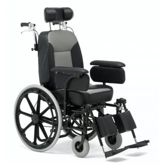 Многофункциональная кресло-коляска Армед FS204BJQ в Пятигорске