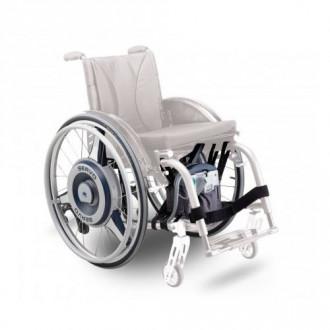 Силовая установка для инвалидной коляски AAT SERVO в Пятигорске