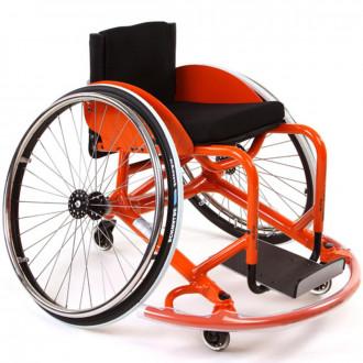 Кресло-коляска для спорта ProActiv SPEEDY 4basket в Пятигорске