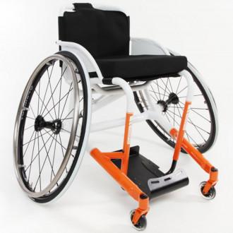 Кресло-коляска для спорта ProActiv SPEEDY 4tennis в Пятигорске