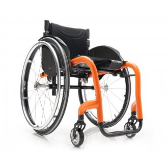 Активная инвалидная коляска Progeo JOKER R2 в Пятигорске