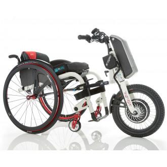Электроприставка для инвалидной коляски Progeo RAPTOR в Пятигорске