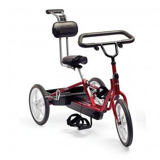 Велосипед реабилитационный для инвалидов с ДЦП Рифтон (Rifton) в Пятигорске