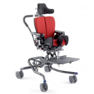 Многофункциональное комнатное кресло R82 Икс Панда X-Panda High-Low в Пятигорске