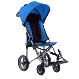 Кресло-коляска трость для детей ДЦП Convaid EZ Rider  в Пятигорске