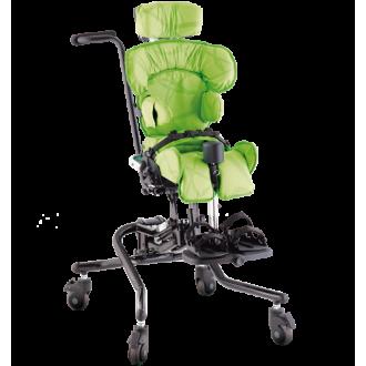 Многофункциональное комнатное кресло LECKEY Squiggles (Сквигглз) в Пятигорске