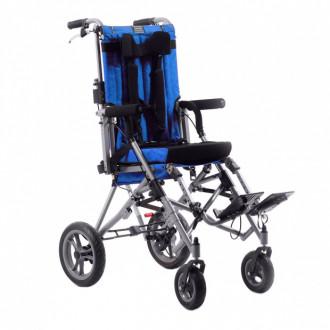 Кресло-коляска для детей ДЦП Convaid Safari в Пятигорске