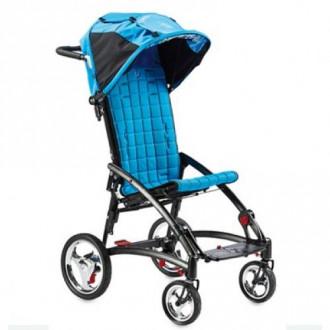 Детская коляска-трость R82 Cricket (Serval C) в Пятигорске