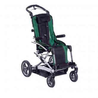 Кресло-коляска для детей ДЦП Convaid Rodeo в Пятигорске