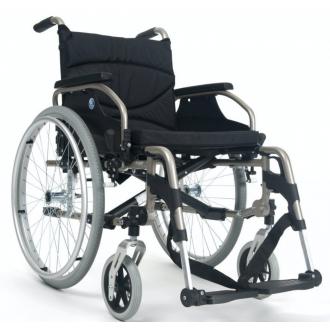 Кресло-коляска с ручным приводом  Vermeiren V300 в Пятигорске