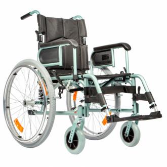 Кресло-коляска с ручным приводом Ortonica DELUX 510 в Пятигорске