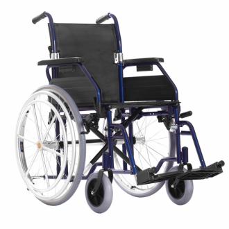 Кресло-коляска для управления одной рукой Ortonica Base 180H (Trend 30) в Пятигорске