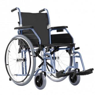 Кресло-коляска с ручным приводом Ortonica Base 180 в Пятигорске