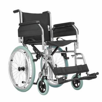 Узкая инвалидная коляска Ortonica Olvia 30 в Пятигорске