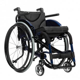 Активное инвалидное кресло-коляска Ortonica S 2000 в Пятигорске