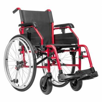Кресло-коляска с ручным приводом Ortonica Base 190 в Пятигорске