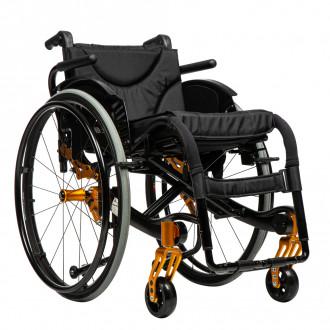Активное инвалидное кресло-коляска Ortonica S 3000 в Пятигорске