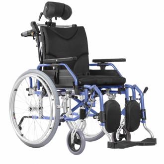 Кресло-коляска с ручным приводом Ortonica TREND 15 в Пятигорске