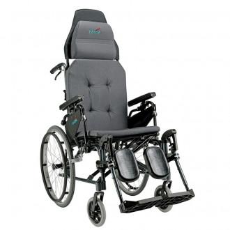Кресло-коляска с ручным приводом Karma Ergo 500 в Пятигорске