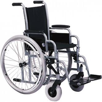 Инвалидное кресло-коляска Vermeiren 708 Kids в Пятигорске